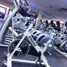 Photo Of Metro Fitness Club   Fayetteville, NY, United States. We Have A