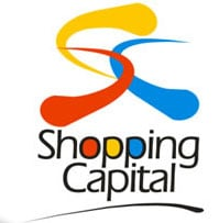 Shopping Capital