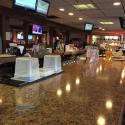 Photo Of Main Street Grille Middleton Ma United States Tails
