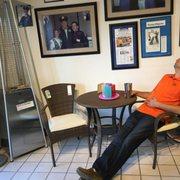Photo Of Bill And Rod S Liance Mattress Livonia Mi United States