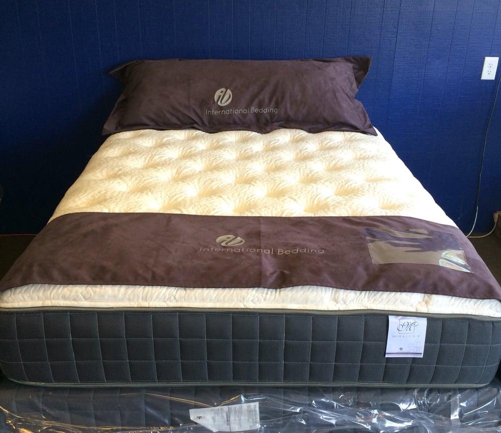 boxdrop 12 photos mattresses 206 new litchfield st torrington