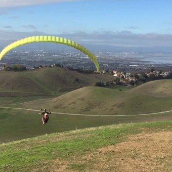 Lift Paragliding - 49 Photos & 37 Reviews - Paragliding - 3100