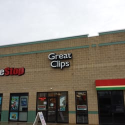 Great Clips - Salem, NH
