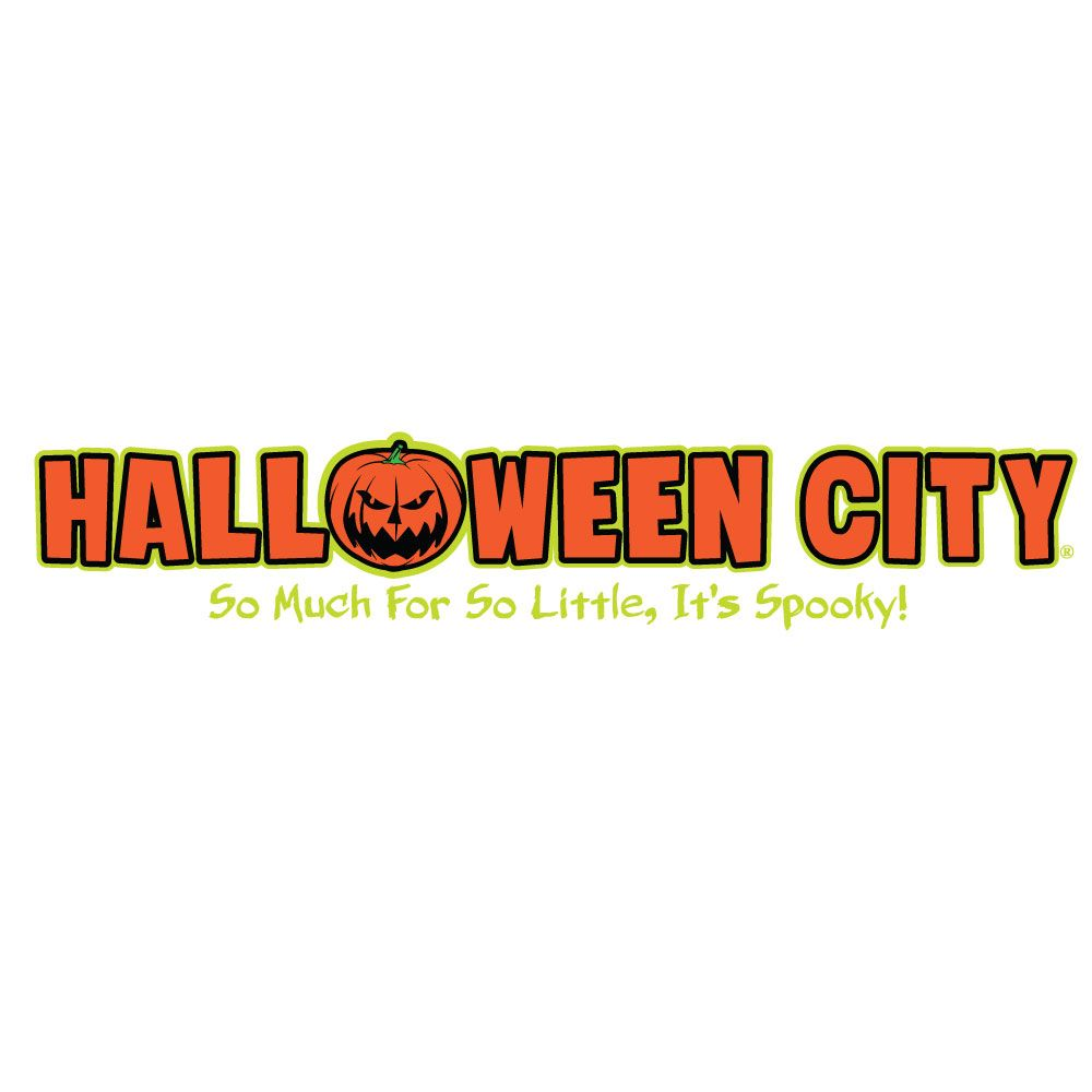 halloween city - party supplies - 17 wood st, lowell, ma - phone