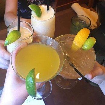 Photo Of Olive Garden Italian Restaurant   Phoenix, AZ, United States.  Drinks With