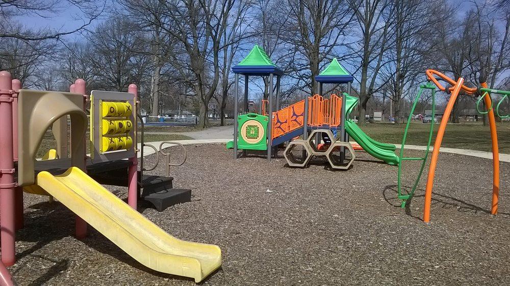 Gardner Park