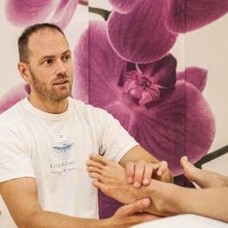 erotische massage oberfranken erotik massage dortmund