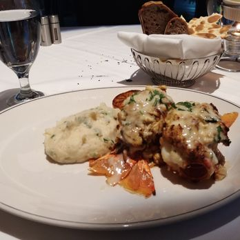 Truluck's - 626 Photos & 550 Reviews - Steakhouses - 2401 McKinney Ave, Uptown, Dallas, TX ...