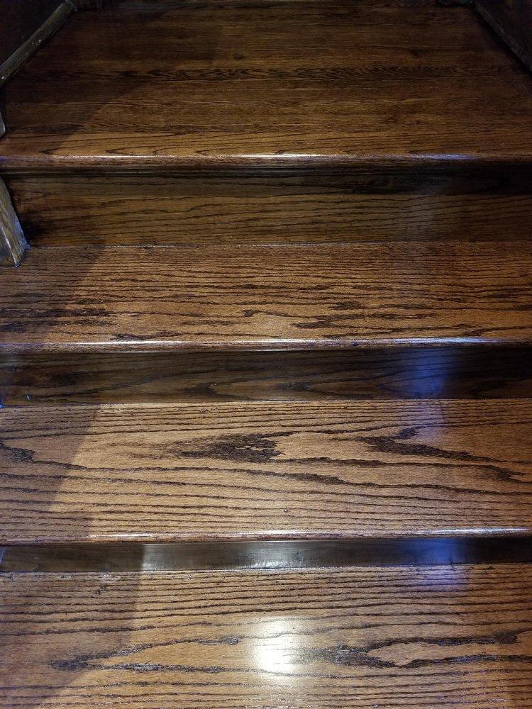 Modern Quality Flooring Company