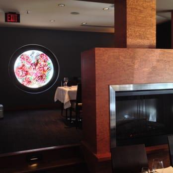 Gio Restaurant - 73 Photos & 63 Reviews - Canadian (New ...
