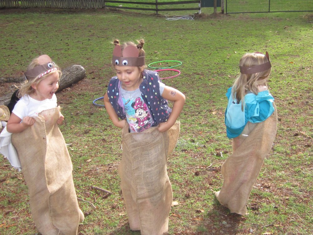preschool graham wa photos for rocking h preschool yelp 694