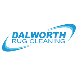 Dalworth Rug Cleaning 2019 All You Need To Know Before
