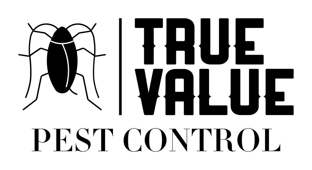 True Value Pest Control: East Pittsburgh, PA