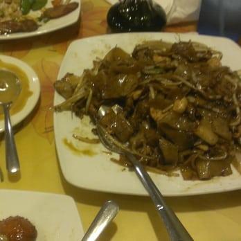 New Peking Chinese Restaurant Kansas City Mo