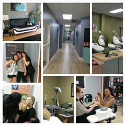 Photo of Hogan Institute of Cosmetology & Esthetics - Lilburn, GA, United  States ...