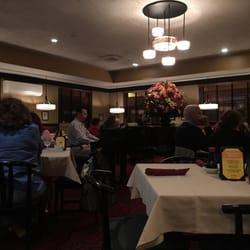 Chinese Restaurant In West Hartford