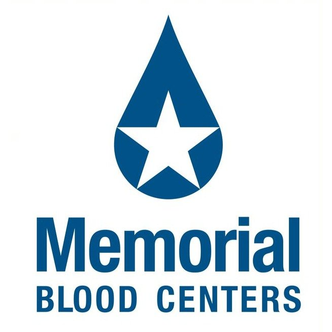 Memorial Blood Centers - Plymouth Donor Center: 3021 Harbor Ln N, Plymouth, MN
