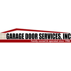 Charming Photo Of Garage Door Services   Omaha, NE, United States