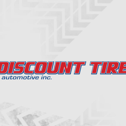 Discount Tire Utah >> Discount Tire 25 Reviews Tires 885 N Main St Logan