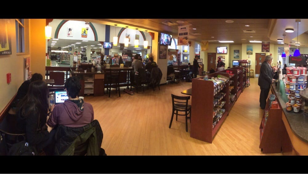 Bookbee Company: 2168 E Jackson St, Brownsville, TX