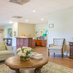 photo of blount curry funeral home at garden of memories tampa fl - Garden Of Memories Tampa