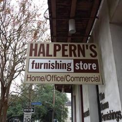 Photo Of Halpernu0027s Furniture   New Orleans, LA, United States