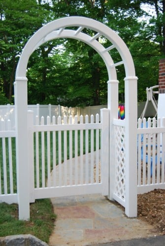 All-Done Services: Glen Cove, NY