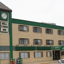 Photo Of Bell Tower Inn Rochester Mn United States We Take Pride