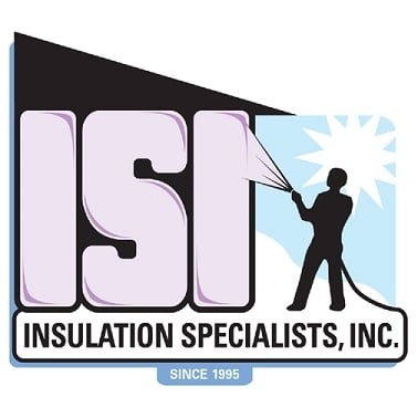Insulation Specialists: 12609 W Arden Pl, Butler, WI