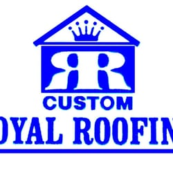 Photo Of Royal Roofing   Richardson, TX, United States