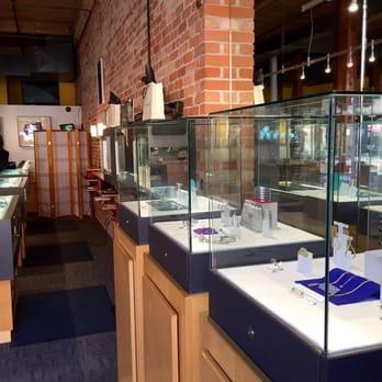 Photo Of Hamilton Hill Jewelry Durham Nc United States Such A Pretty