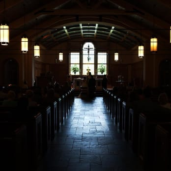 ... Presbyterian, Boone NC. previousPlaynext