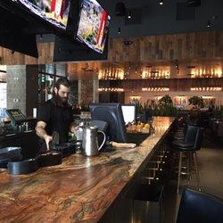 Earls Kitchen Bar 549 Photos 778 Reviews American New 700 Bellevue Way Ne Wa Restaurant Phone Number Menu Yelp