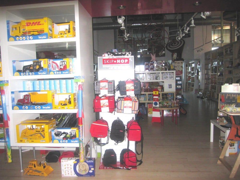 Uncommon kids gear gesloten babyartikelen en meubels for Meubel canada