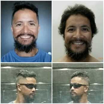 Toronto S Best Barbers For Beard T