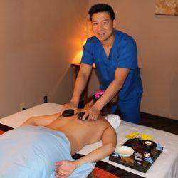 thaimassage forum massage gay escort