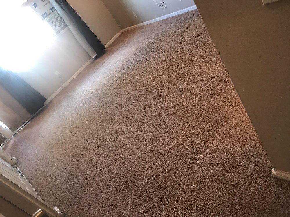 Sunset Carpet & Tile Cleaning Thousand Oaks