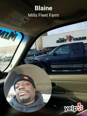 fleet farm auto