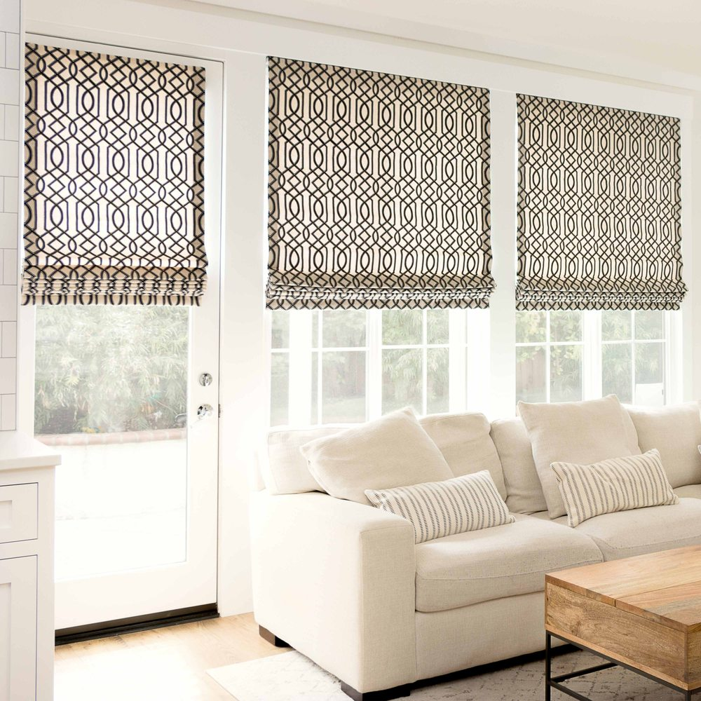 3 Day Blinds Shop-At-Home Services: Orlando, FL