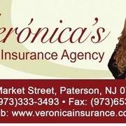 Royale Insurance - Insurance - 758 Main St., Paterson, NJ - Phone ...