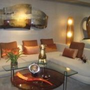 Funky Egg Chairs With Photo Of Huff Furniture Atlanta Ga United States Tan Sectional Beautiful