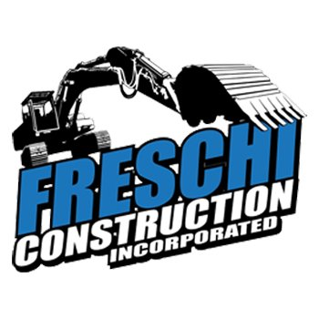 Freschi Construction: Grass Valley, CA