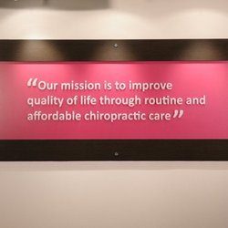 The Joint Chiropractic 18 Photos Amp 32 Reviews