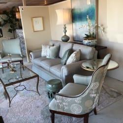 Malouf Furniture And Interiors Get E Interior Design 920