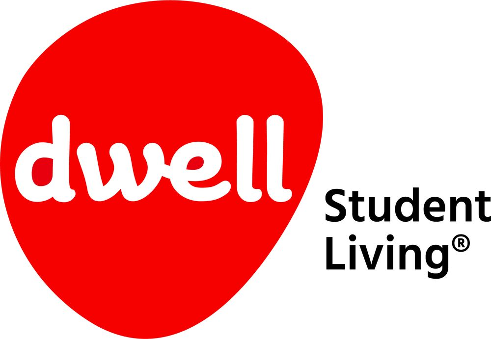 Beau Dwell Student Living   Get Quote   University Accommodation   1 Dean Patey  Court, Liverpool, Merseyside   Phone Number   Yelp