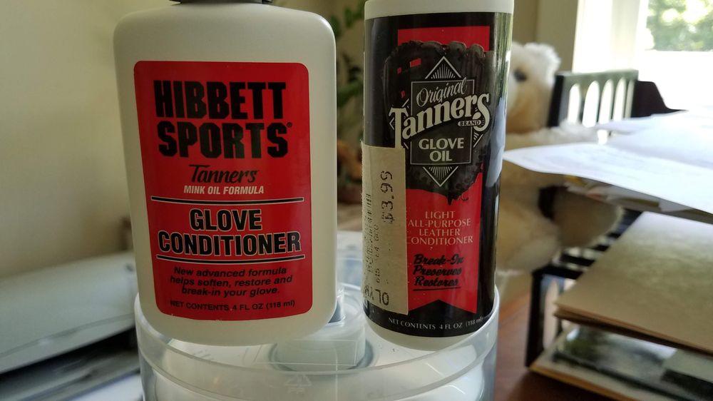 Hibbett Sports: Hot Springs Mall, Hot Spgs Nationl Prk, AR
