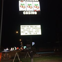 casino in rapid city