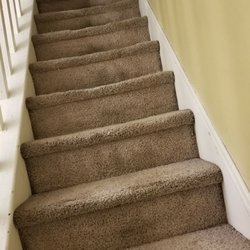 We Clean Carpet   Morrell Park, Philadelphia, PA   2019 All ...