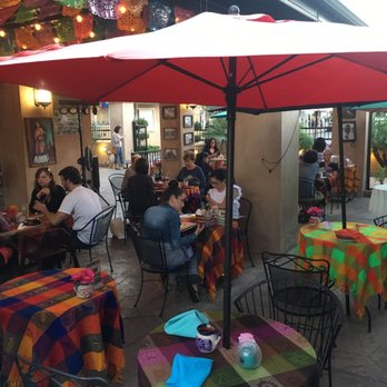 El Patio Restaurant - 131 Photos & 140 Reviews - Mexican - 552 E ...