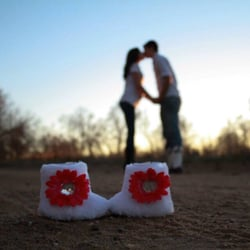 dating enid ok kundali match making app